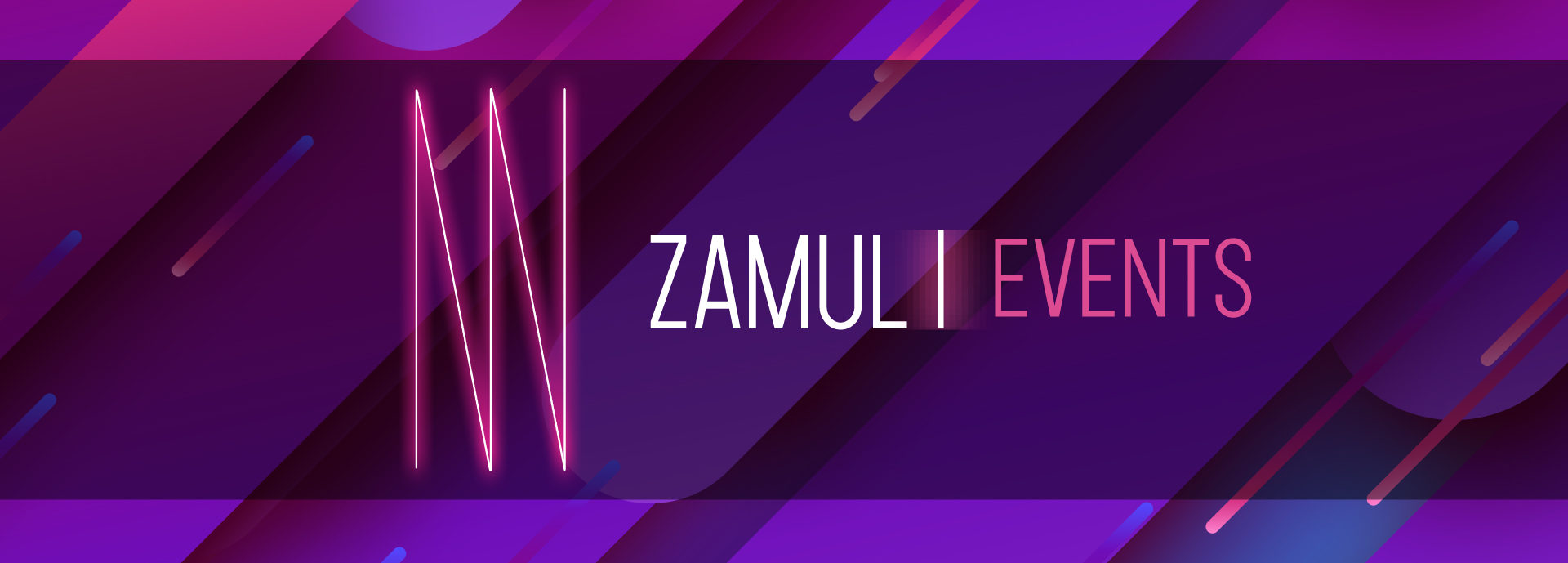 Zamul Events
